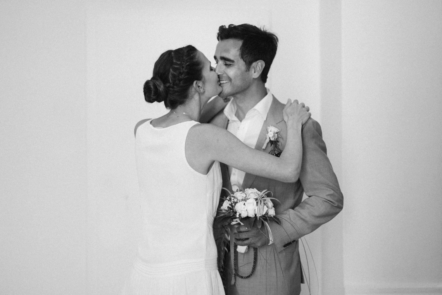 argentinisch-österreichische-Hochzeit-im-Weinviertel-18