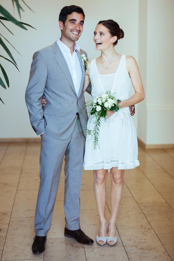 argentinisch-österreichische-Hochzeit-im-Weinviertel-19