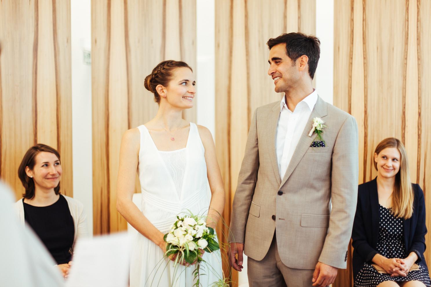 argentinisch-österreichische-Hochzeit-im-Weinviertel-24