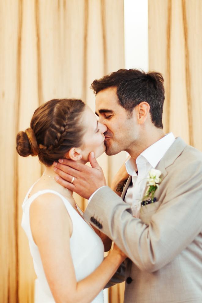 argentinisch-österreichische-Hochzeit-im-Weinviertel-26