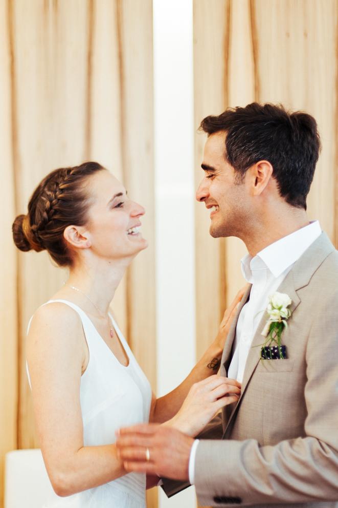 argentinisch-österreichische-Hochzeit-im-Weinviertel-28