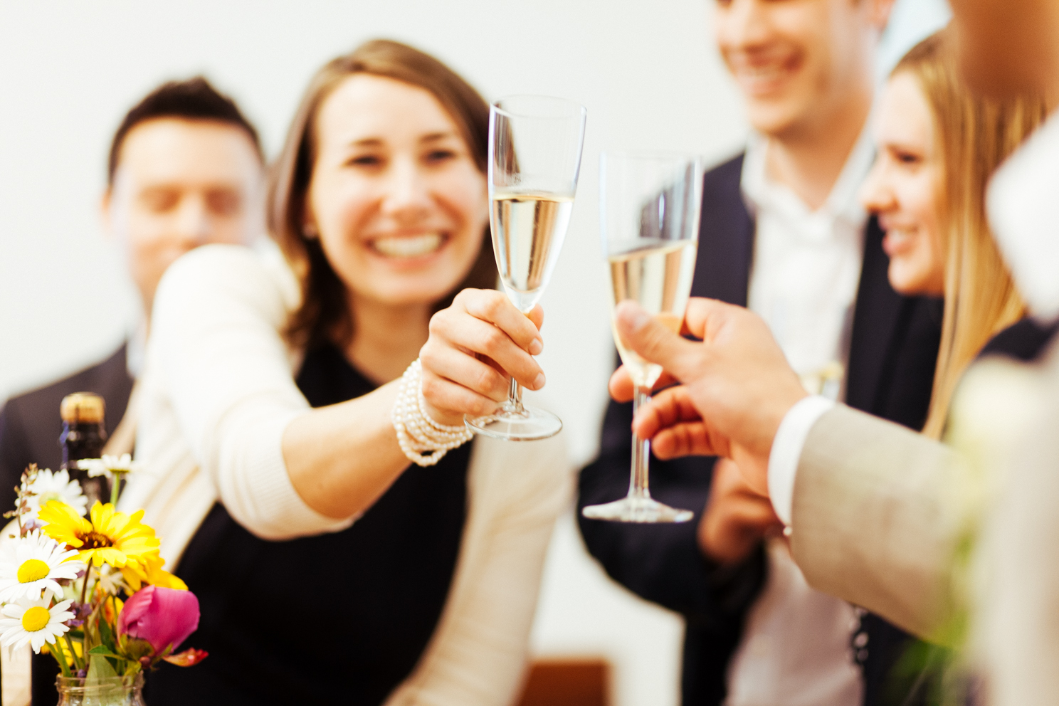 argentinisch-österreichische-Hochzeit-im-Weinviertel-35