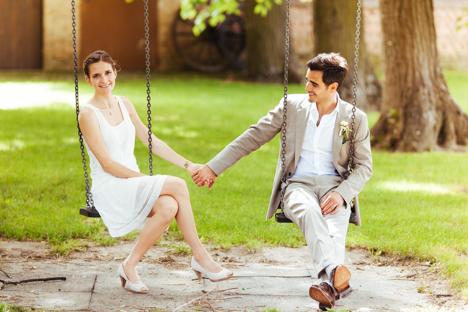 argentinisch-österreichische-Hochzeit-im-Weinviertel-38