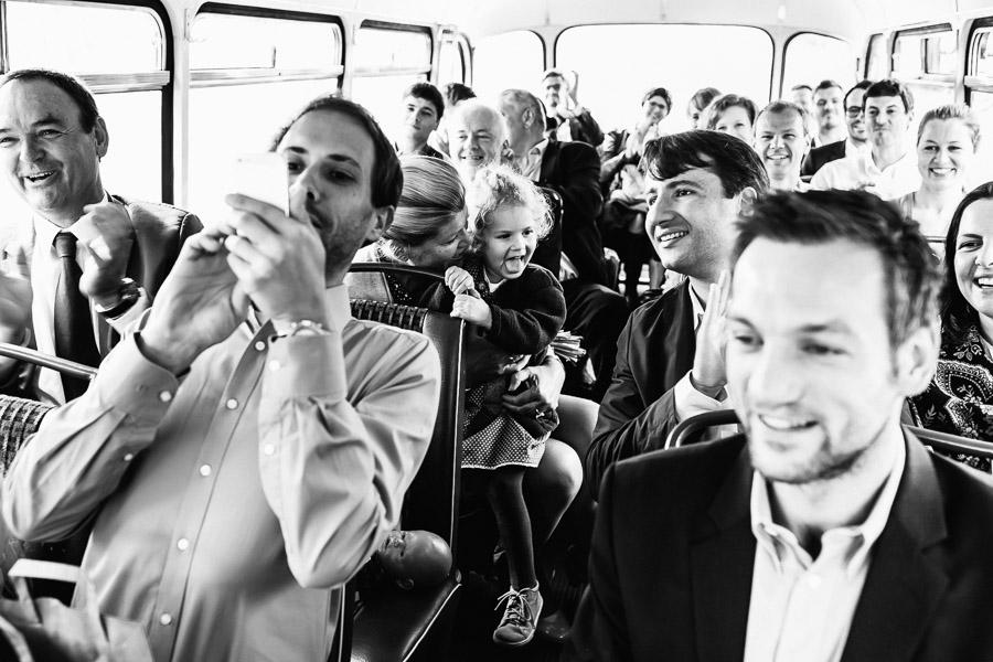 Hochzeit-in-Graz-freynoi-19