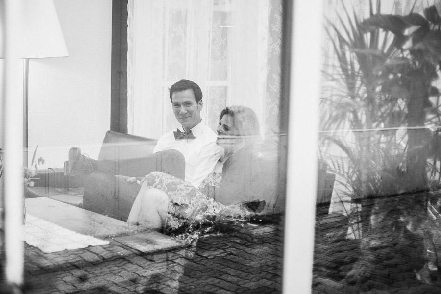 Hochzeit-in-Graz-freynoi-67