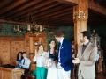 Regen-Hochzeit-in-Tirol-7