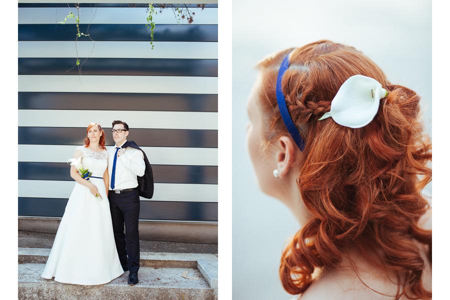 Hochzeit-in-Wels-freynoi-11