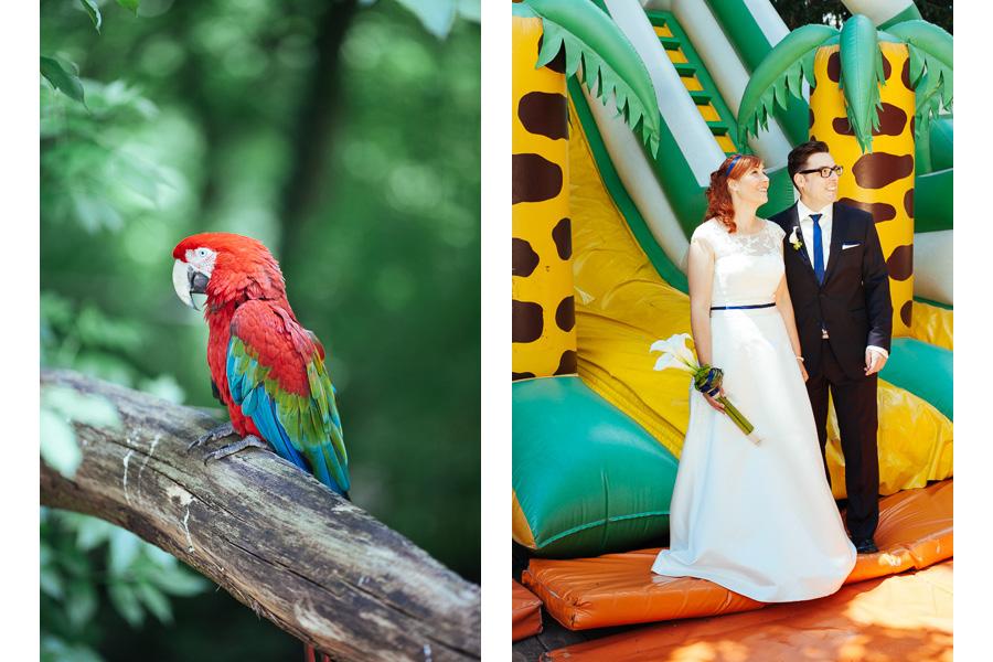Hochzeit-in-Wels-freynoi-1a