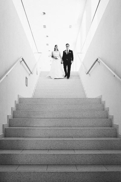 Hochzeit-in-Wels-freynoi-22a