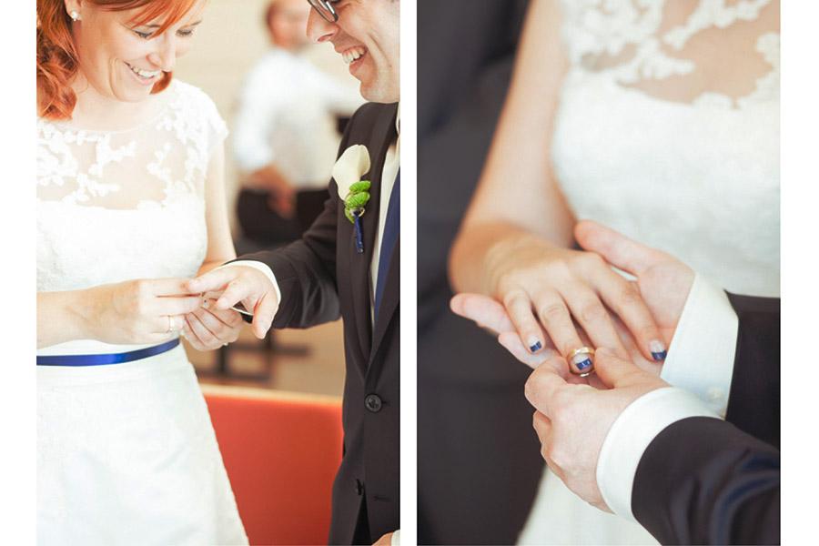 Hochzeit-in-Wels-freynoi-28