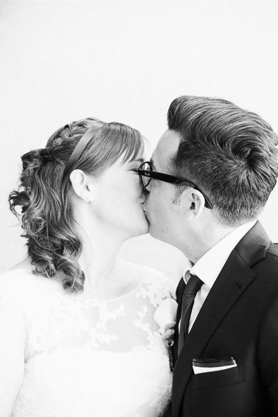 Hochzeit-in-Wels-freynoi-29