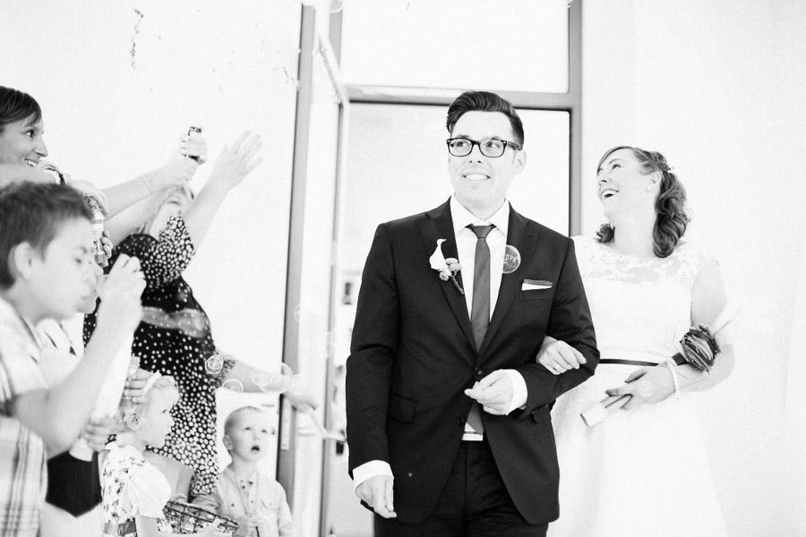 Hochzeit-in-Wels-freynoi-37