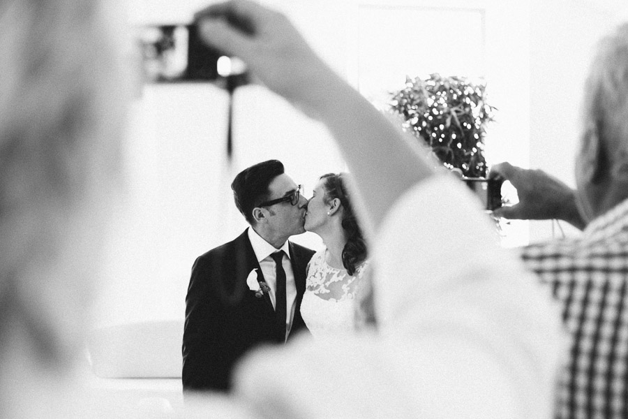 Hochzeit-in-Wels-freynoi-39