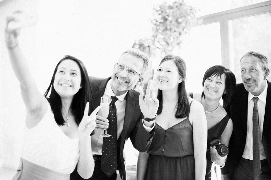 Hochzeit-in-Wels-freynoi-43