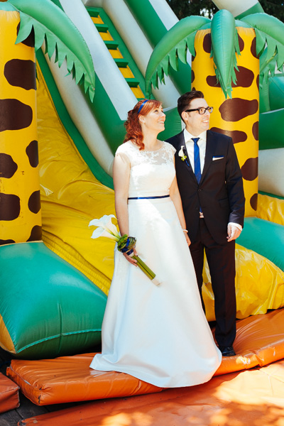 Hochzeit-in-Wels-freynoi-6