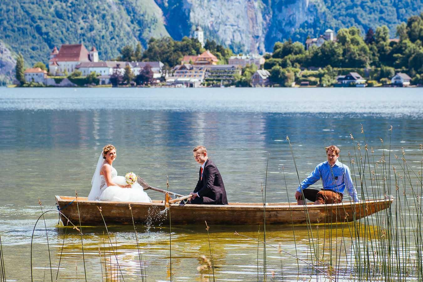 Hochzeit-Traunkirchen-Salzkammergut-Traunsee-23
