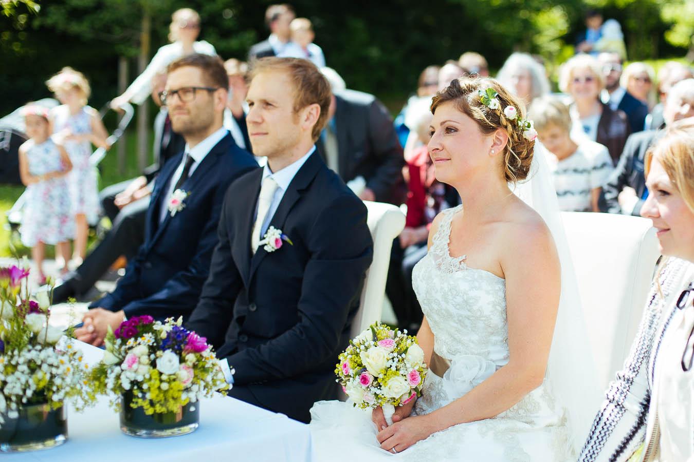 Hochzeit-Traunkirchen-Salzkammergut-Traunsee-29