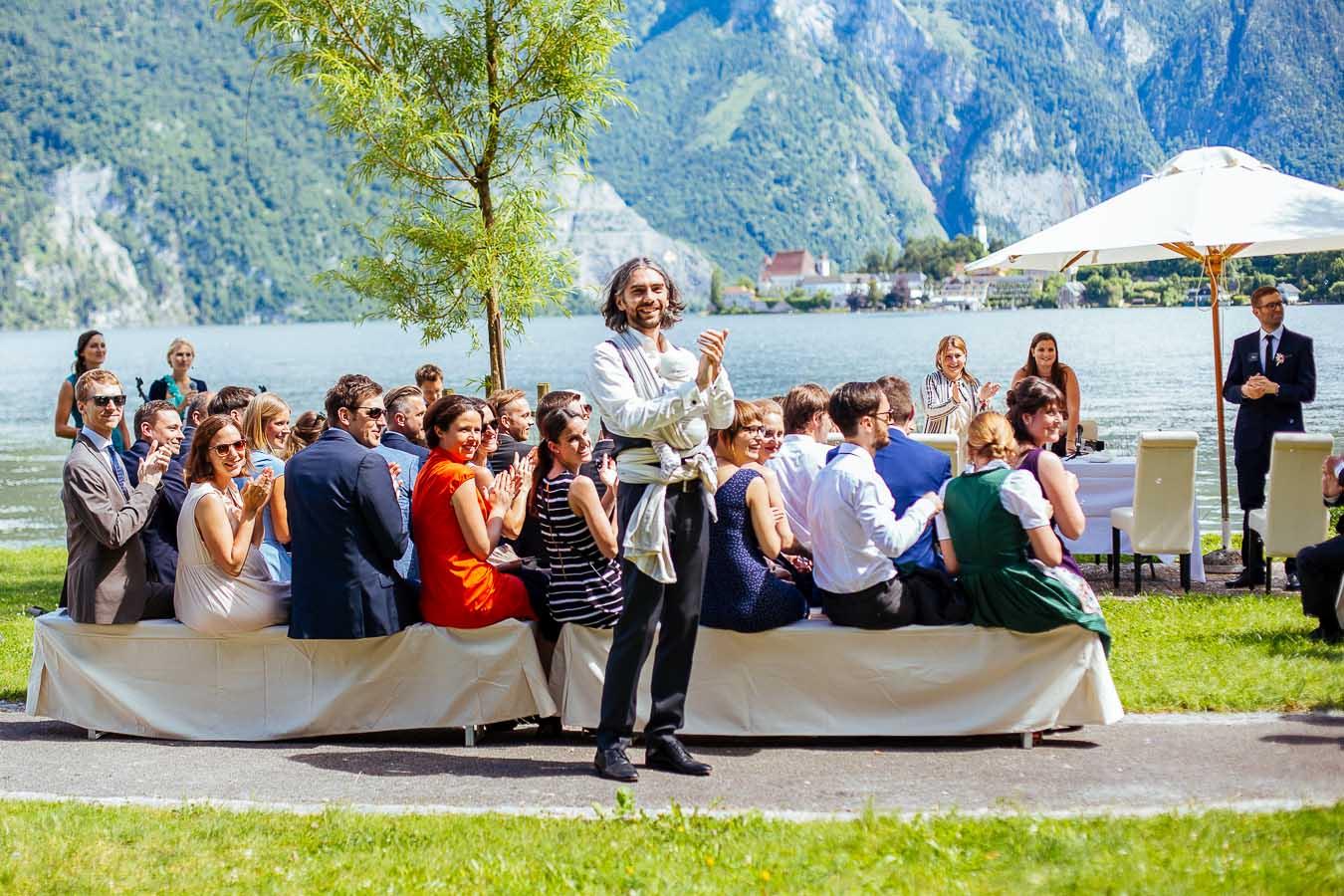 Hochzeit-Traunkirchen-Salzkammergut-Traunsee-53
