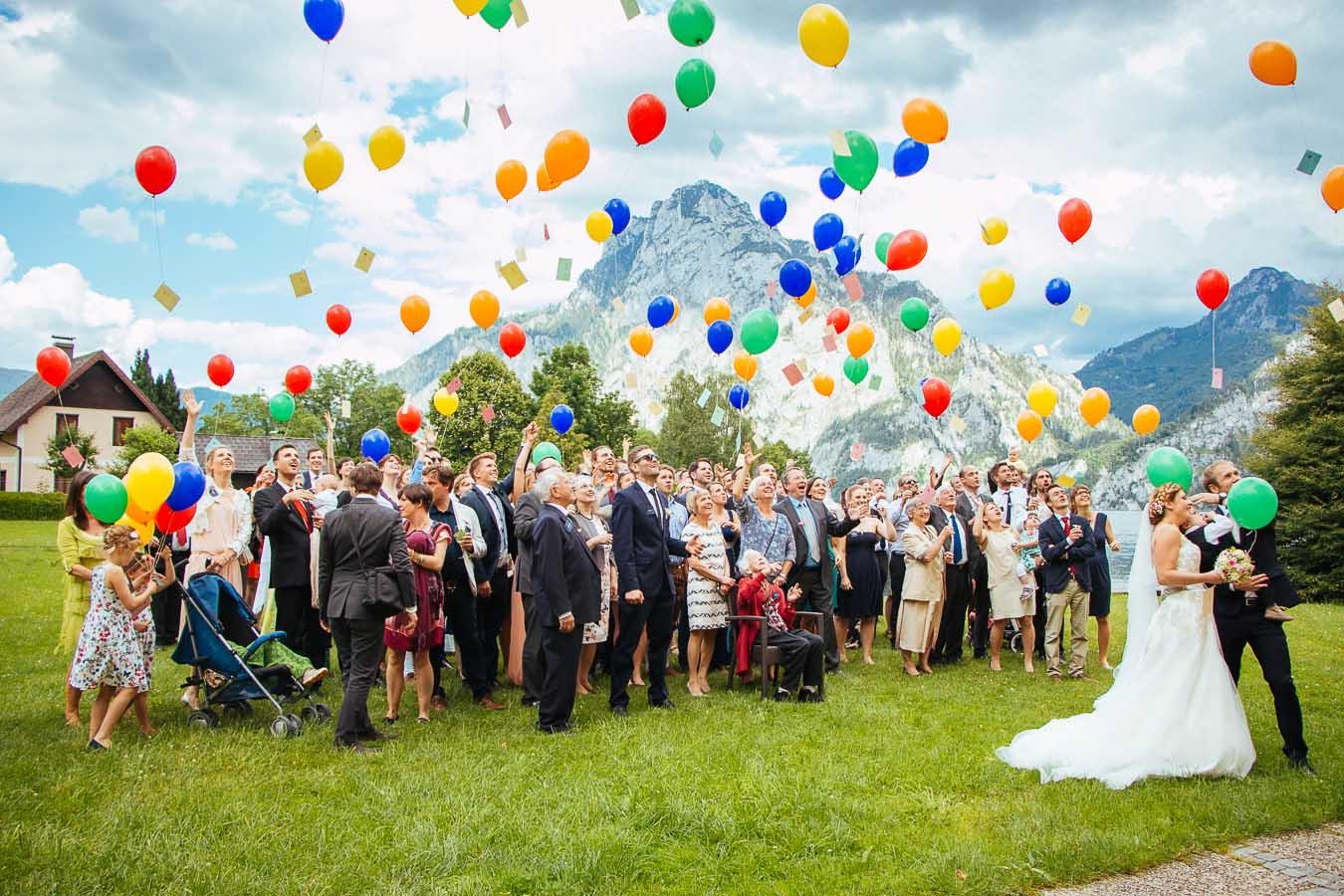 Hochzeit-Traunkirchen-Salzkammergut-Traunsee-90