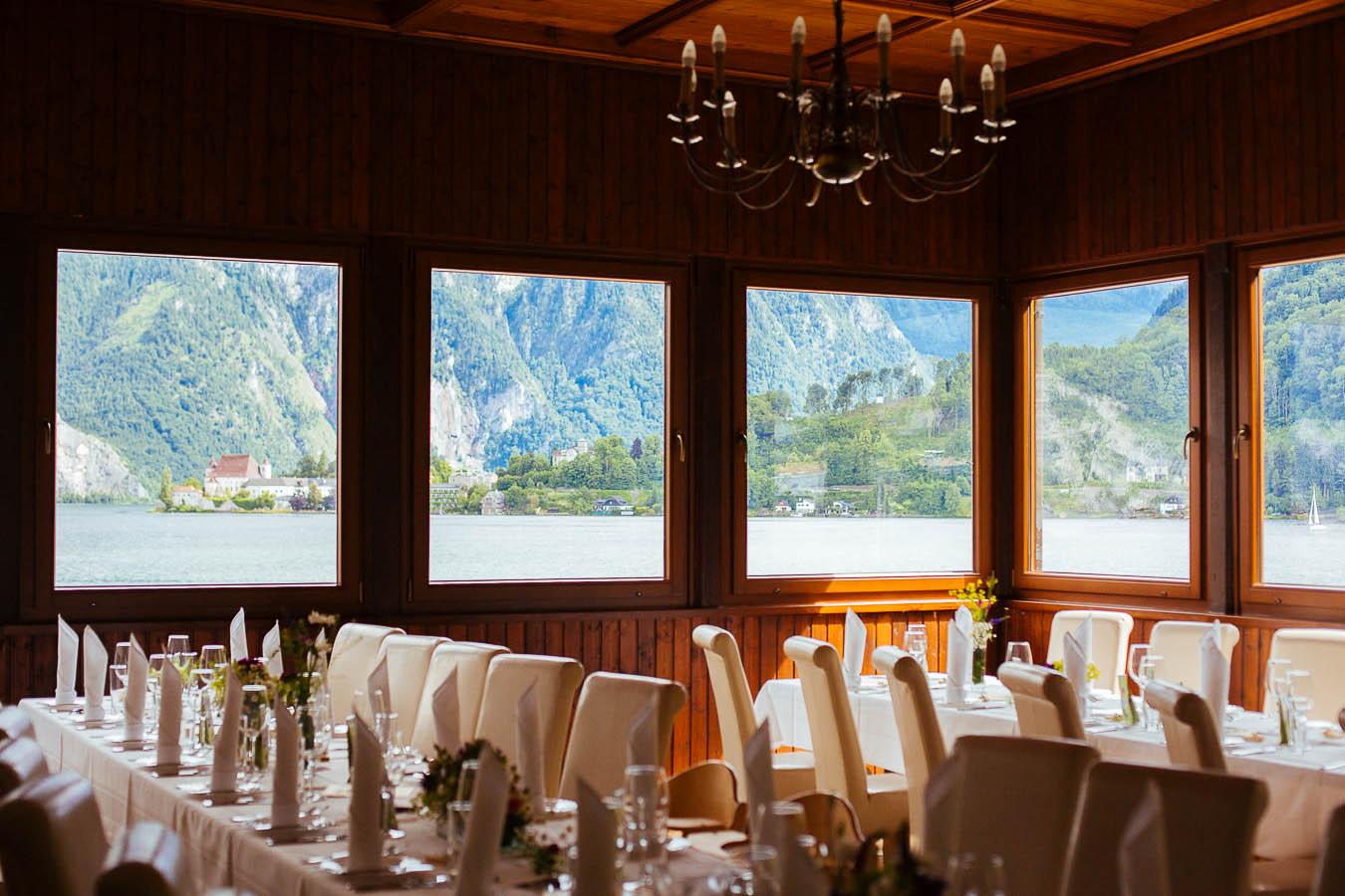 Hochzeit-Traunkirchen-Salzkammergut-Traunsee-96