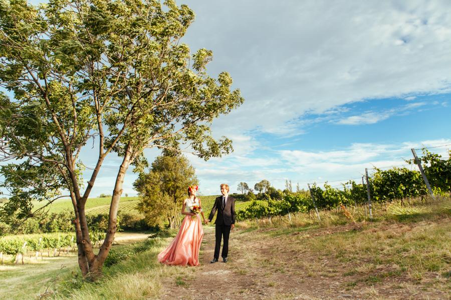 Kahlenberg-Wien-Hochzeitsfotos-8