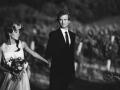 Kahlenberg-Wien-Hochzeitsfotos-2a