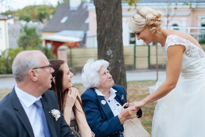 Hochzeitsfotos-Bad-Voeslau-103
