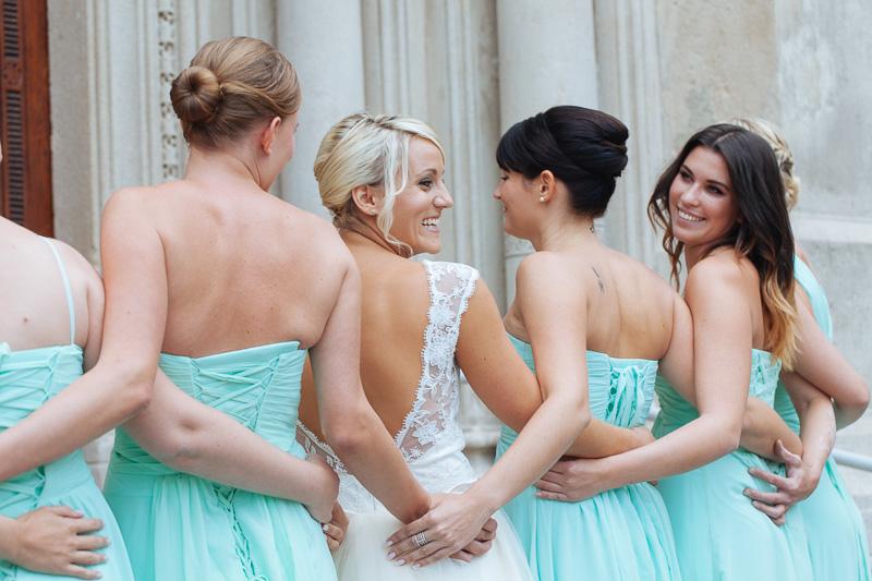 Hochzeitsfotos-Bad-Voeslau-110