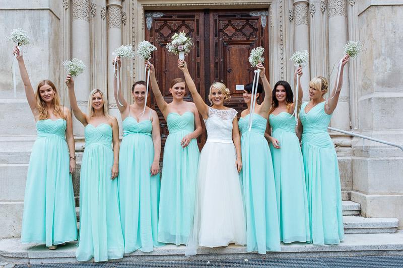 Hochzeitsfotos-Bad-Voeslau-113