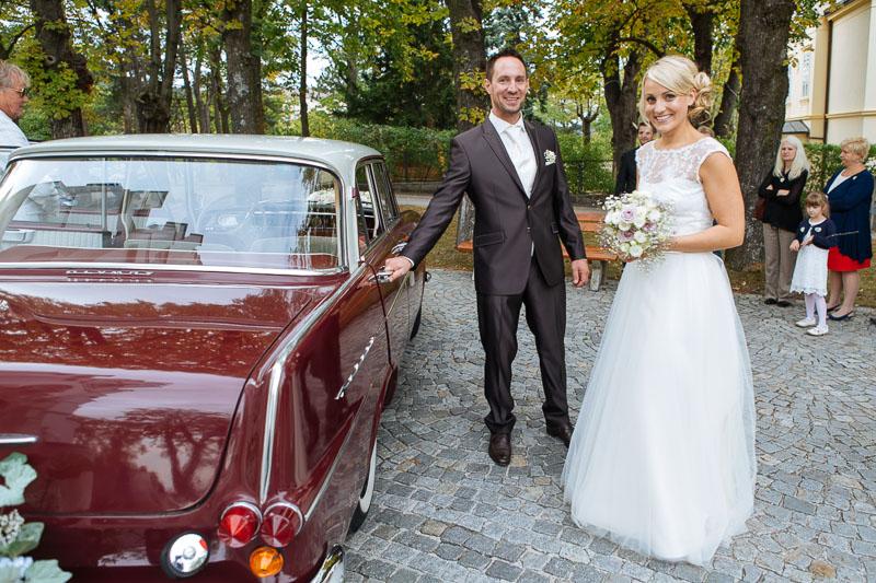 Hochzeitsfotos-Bad-Voeslau-117