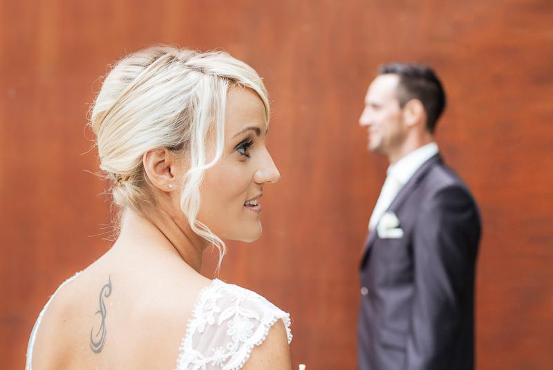 Hochzeitsfotos-Bad-Voeslau-127