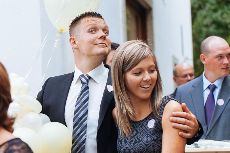 Hochzeitsfotos-Bad-Voeslau-130
