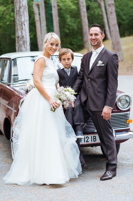 Hochzeitsfotos-Bad-Voeslau-132