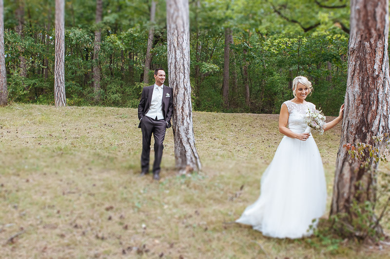 Hochzeitsfotos-Bad-Voeslau-135