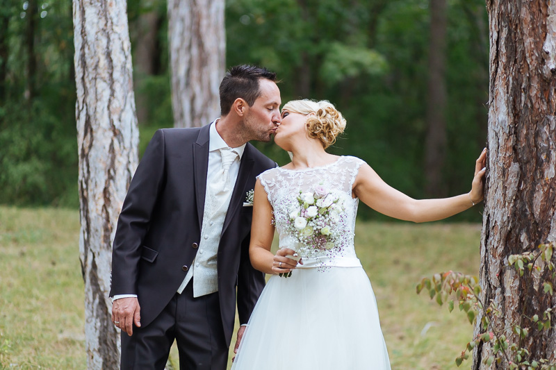 Hochzeitsfotos-Bad-Voeslau-141