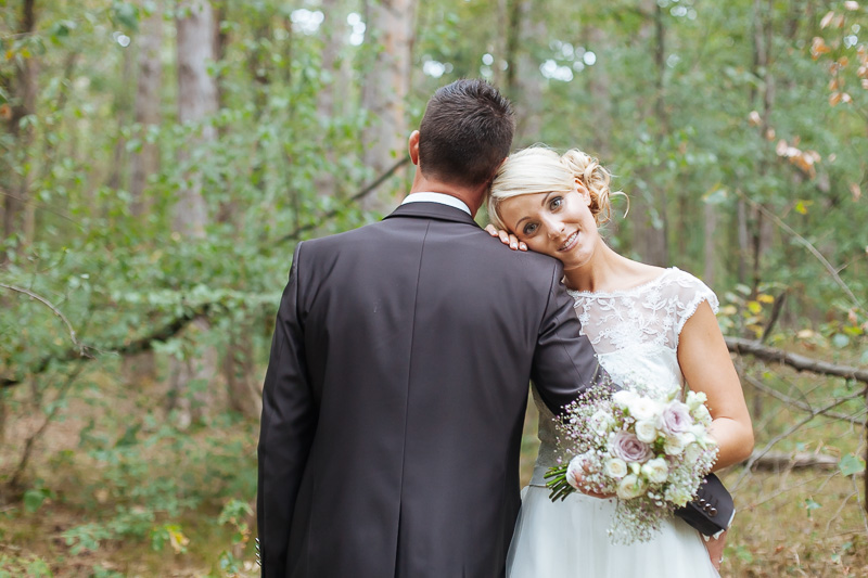 Hochzeitsfotos-Bad-Voeslau-145