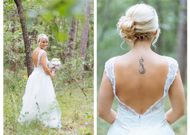 Hochzeitsfotos-Bad-Voeslau-151