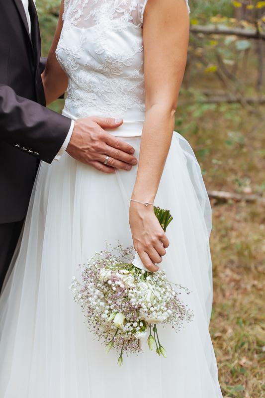 Hochzeitsfotos-Bad-Voeslau-152