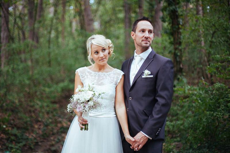 Hochzeitsfotos-Bad-Voeslau-155