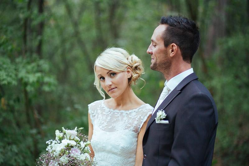 Hochzeitsfotos-Bad-Voeslau-156