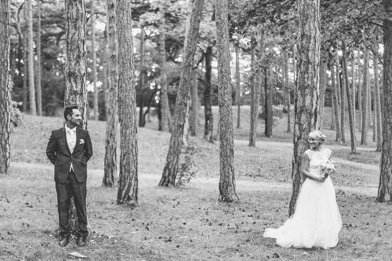 Hochzeitsfotos-Bad-Voeslau-157