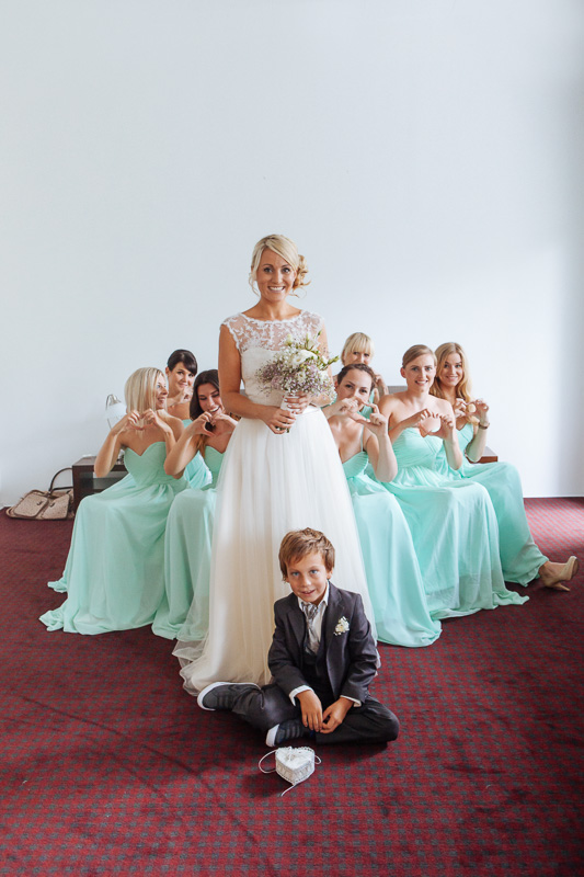 Hochzeitsfotos-Bad-Voeslau-16