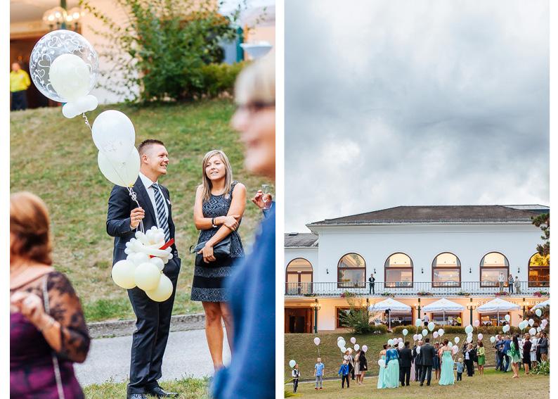 Hochzeitsfotos-Bad-Voeslau-165