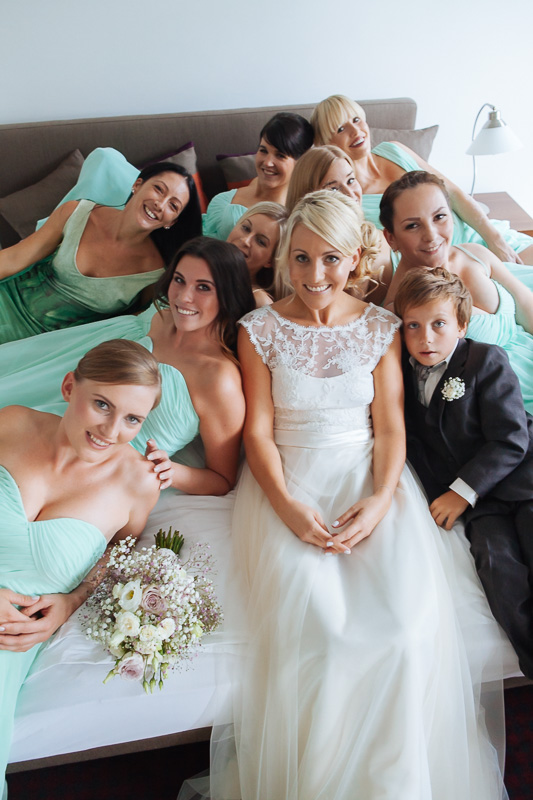 Hochzeitsfotos-Bad-Voeslau-17