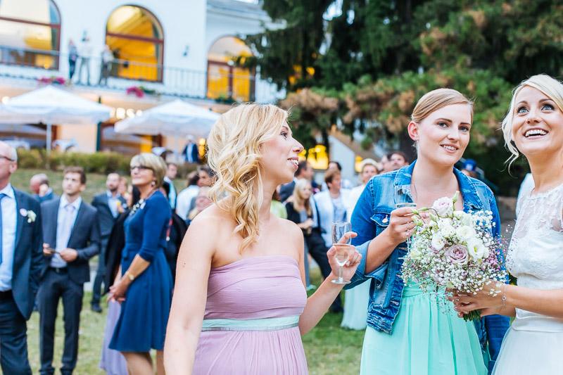 Hochzeitsfotos-Bad-Voeslau-174