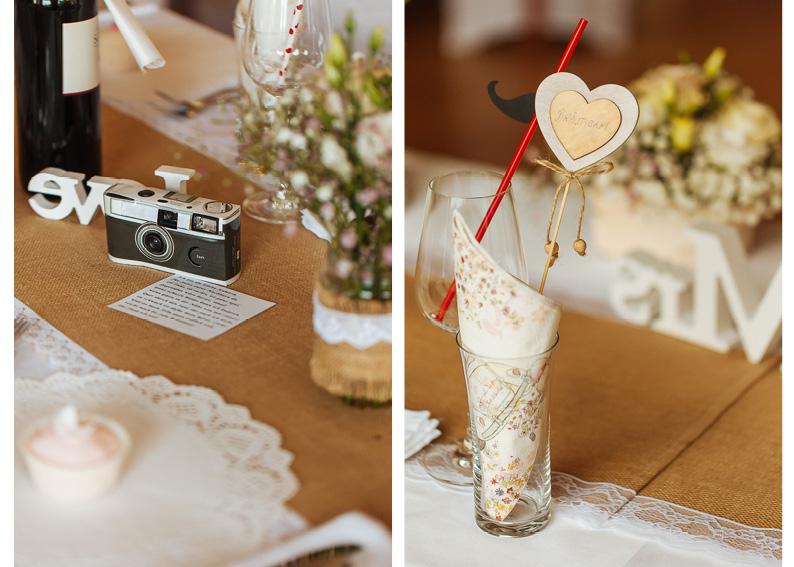 Hochzeitsfotos-Bad-Voeslau-180