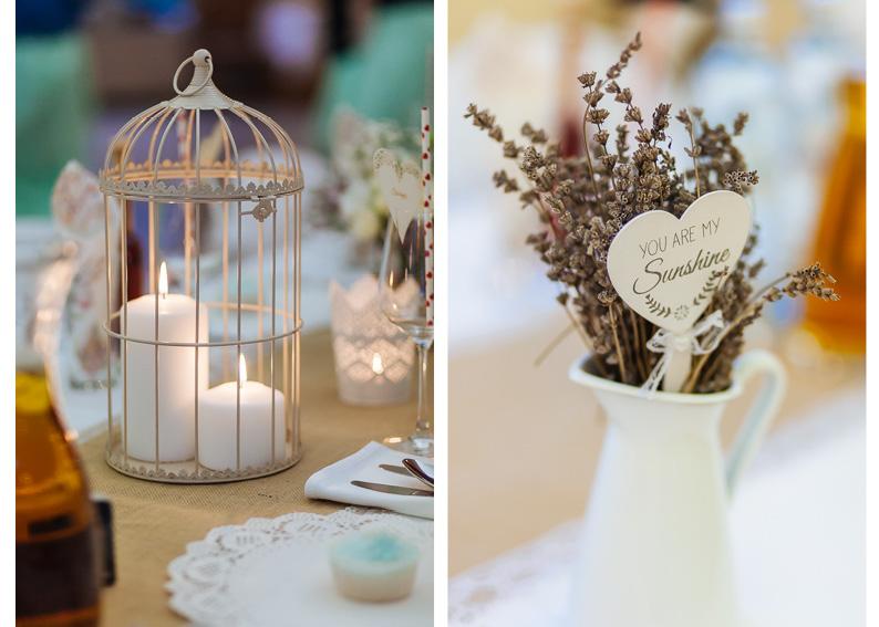 Hochzeitsfotos-Bad-Voeslau-192