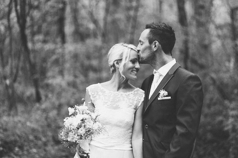 Hochzeitsfotos-Bad-Voeslau-193