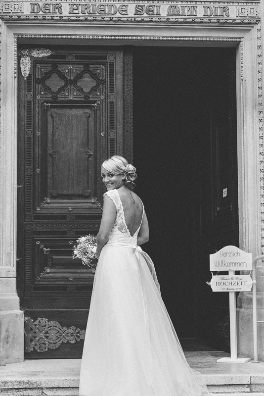 Hochzeitsfotos-Bad-Voeslau-3