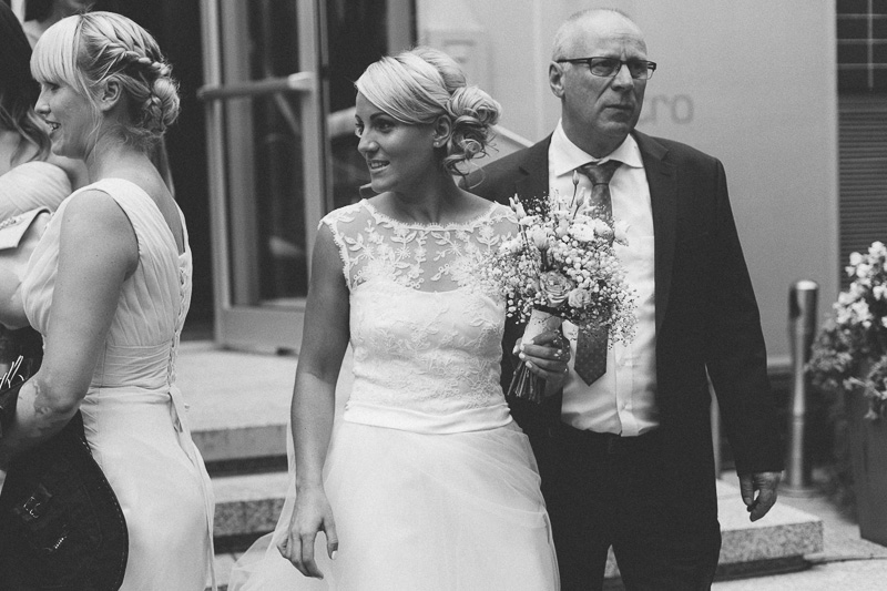 Hochzeitsfotos-Bad-Voeslau-38